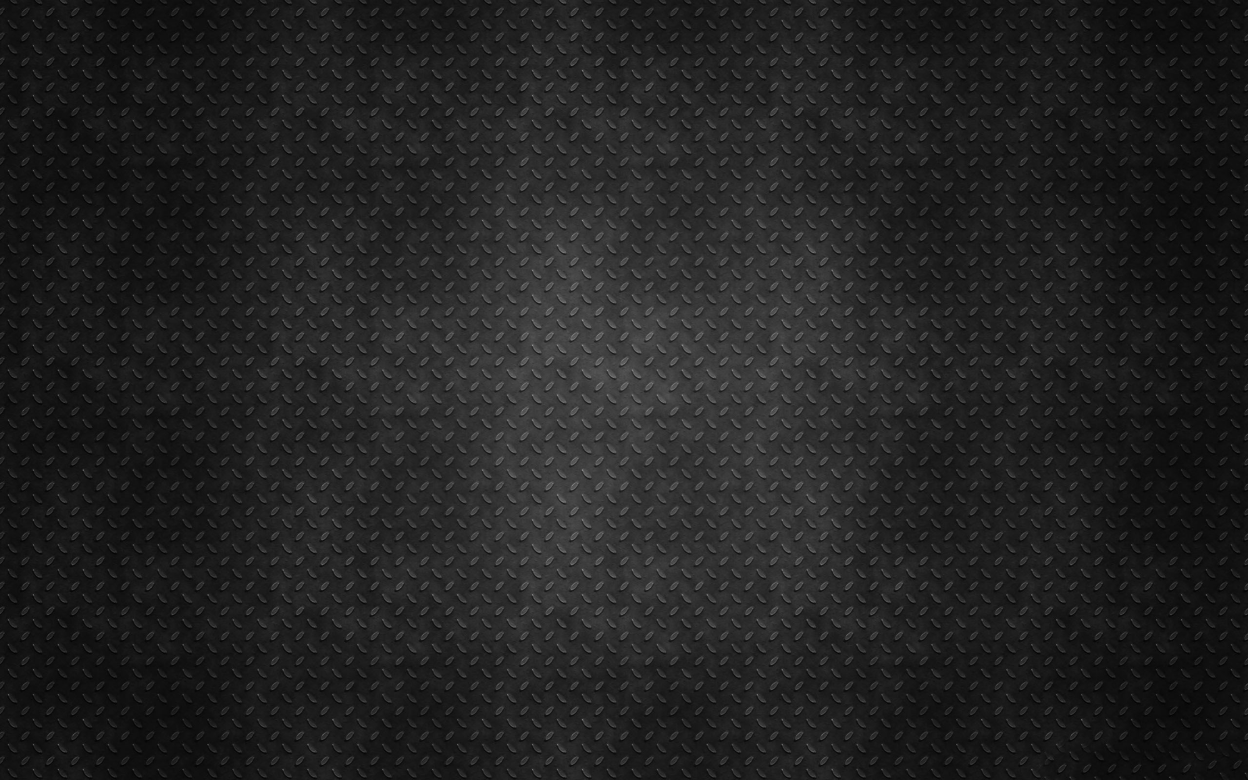 Black Hd Background Background Wallpapers Abstract Photo Cool Black Background Waring Music