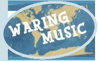 Waring Music
