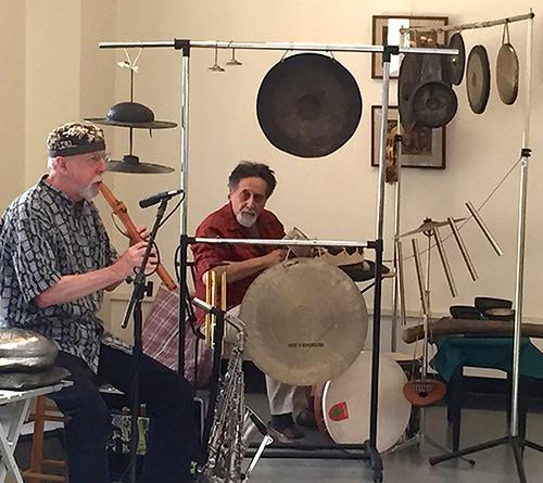 perf-The-Vibrant-Ensemble