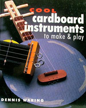 pic-Cool-Cardboard-2