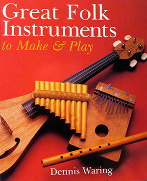 pic-Great-Folk-Instruments-2