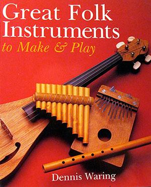 pic-Great-Folk-Instruments-2